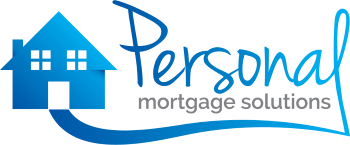 Personal Mortgage Solutions Logo